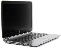 HP ProBook 450 G3 P4P50EA