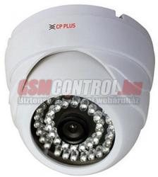 CP PLUS CP-VCG-D13L3