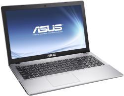 ASUS X550JX-XX295D