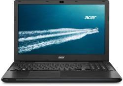 Acer TravelMate P256-MG-313H LIN NX.V9NEU.018