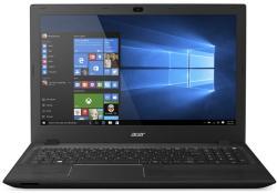 Acer Aspire F5-571-363M LIN NX.G9ZEU.004