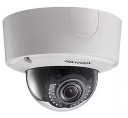 Hikvision DS-2CD4535FWD-IZ