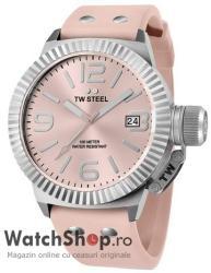 TW Steel TW540
