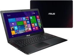 ASUS X550JX-XX287D