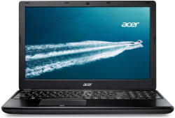 Acer TravelMate P455-M-54214G1TMakk NX.V8MEU.041