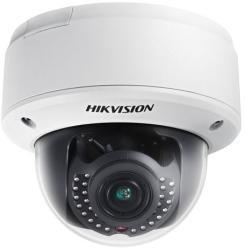 Hikvision DS-2CD4125FWD-I