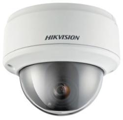 Hikvision DS-2CD764F-EI