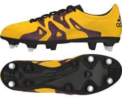 Adidas X 15.3 SG