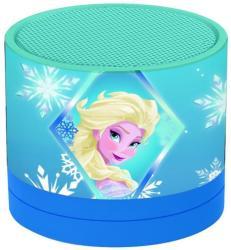 Lexibook Frozen BT010FZ