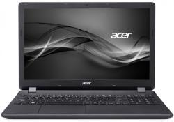 Acer Aspire ES1-531-P4LL LIN NX.MZ8EX.091
