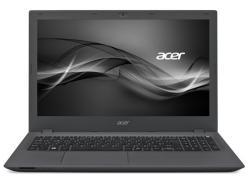 Acer Aspire E5-574G-74UE LIN NX.G30EX.005