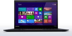 Lenovo ThinkPad X1 Carbon 4 20FB002URI