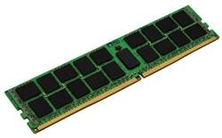 Kingston 4GB DDR4 2133MHz KVR21E15D8/8