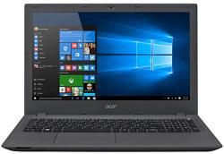 Acer Aspire E5-574G-77YG LIN NX.G3BEX.004