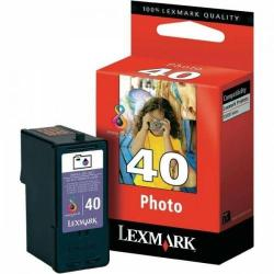 Lexmark 18Y0340E