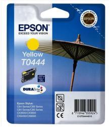 Epson T0444