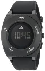 Adidas ADP3198