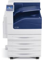 Xerox Phaser 7800V_GX
