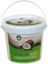 PalmFood Kókuszolaj-Kókuszzsír 1000ml