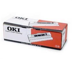 OKI 9001038