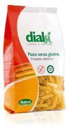 Dialcos Gluténmentes Tollhegy tészta 500g