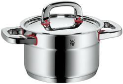 WMF Premium One Тенджера 20см 1789206040