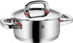 WMF Premium One Ниска Тенджера 16см 1788166040