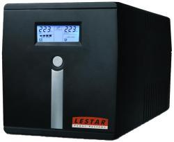 Lestar MCL-1200ffu AVR LCD 4xFR USB 1200VA