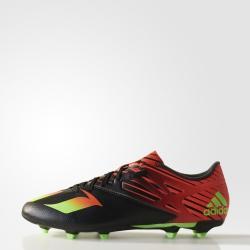 Adidas Messi 15.3