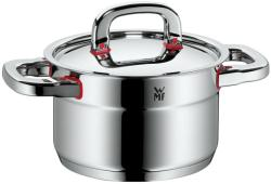 WMF Premium One Тенджера 24см 1789246040