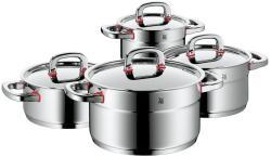WMF Premium One Комплект Тенджери 4 Части 1788146040