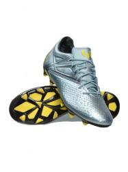 Adidas Messi 15.2 FG/AG