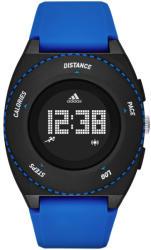 Adidas ADP3201