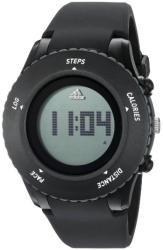 Vásárlás  Adidas Férfi karóra árak ca044979c5