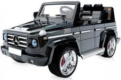Chipolino SUV