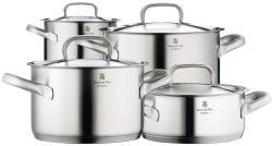 WMF Gourmet Plus Комплект Тенджери 4 Части 0720046030