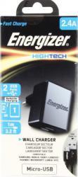 Energizer ENG-ACA2BEUHMC3