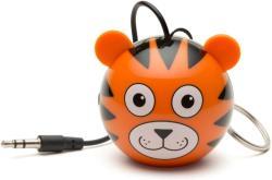 KitSound Mini Buddy Tiger KSNMBTG