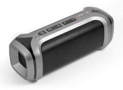 Technaxx MusicMan BT-X16 SoundStation PowerBank (4547)