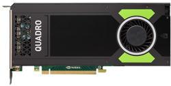 Fujitsu Quadro M4000 8GB (S26361-F2222-L403)