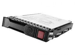 "HP 2.5"" 1.2TB 12G 10000rpm SAS 781518-B21"
