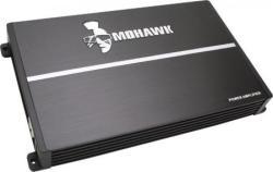 Mohawk MG-500.1