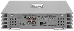 Kicx QS-1.1000