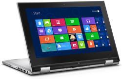 Dell Inspiron 3148 D-3148X-607466-111