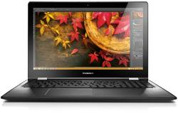 Lenovo IdeaPad Yoga 500 80N600JGRI