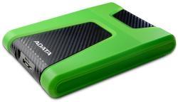 ADATA HD650X 2TB USB 3.0 AHD650X-2TU3-C