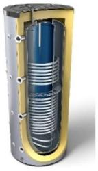 Bosch ATTD 1500/300 DUO Kombi