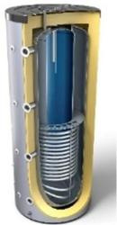 Bosch ATTU 800/200 UNO