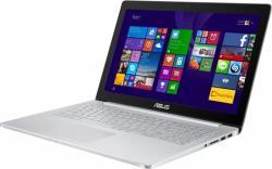 ASUS ZenBook Pro UX501JW-CN522T