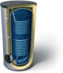 Bosch AS 500 DUO